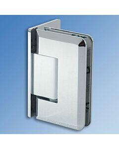 GX992.1B Glass to Wall Hinge