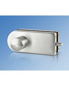 Indicator Lock IDL52L