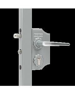 Locinox Lock LAKY40 A A/H F2