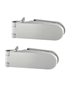 LH-32 Pair of Lever Hinges