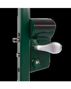 Vinci Code Lock - Green