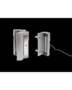 Mag Lock 5000