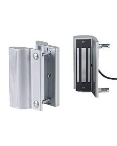 Mag Lock 3000