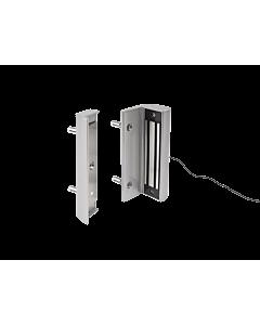 MagMag Lock 3000