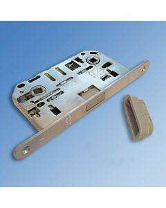 Magnetic Latch Lock Set