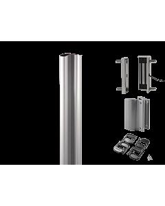 N-Line Mag Kit 2000mm
