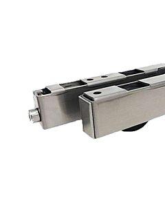 Vista Patioslide 100 Door Kit