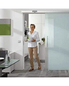 Portavant 80 Automatic Door System