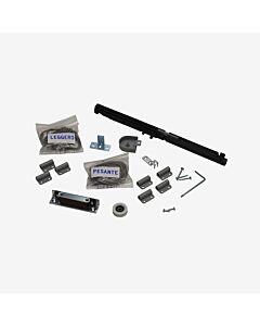 Evokit - Self Closing Kit 40kg (311)