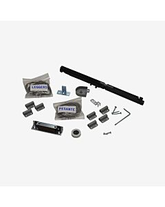 Evokit - Fire Rated Self Closing Kit 40kg (322)