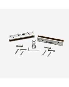 Evokit - Glass Door Sliding Kit (308)