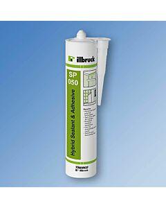 SP050 Hybris Sealant & Adhesive