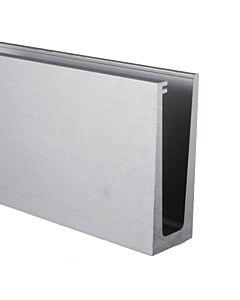 Barrier Wedge Loc Slim Base Fix Kit