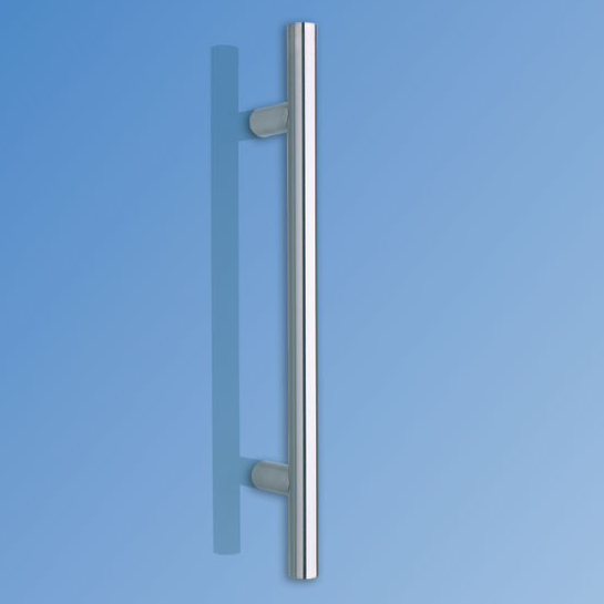 Glass Door Handles Barrier Components