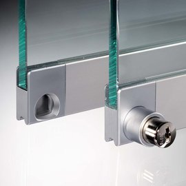 Robustus Cabinet Sliding Door Systems Glass Sliding Doors